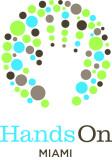 HandsOn Miami