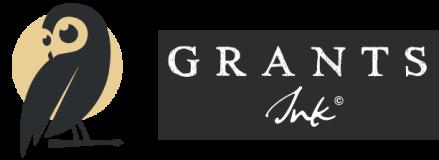grant-2