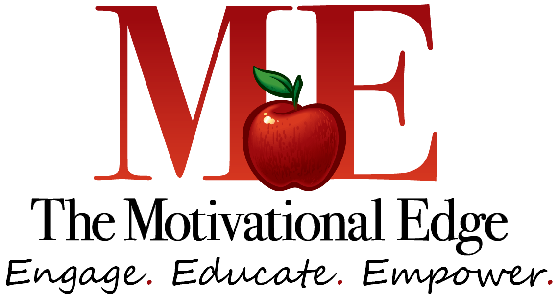 The Motivational Edge Miami Coworking Member