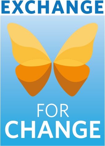 Exchange for Change Miami Coworking Member