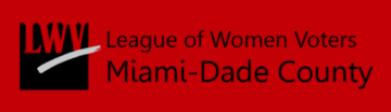 League of Women Voters Miami Coworking Member