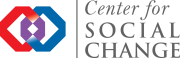 Center for Social Change – Non Profit coworking & Event Space