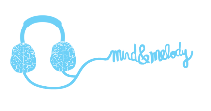 Mind & Melody Miami Coworking Member