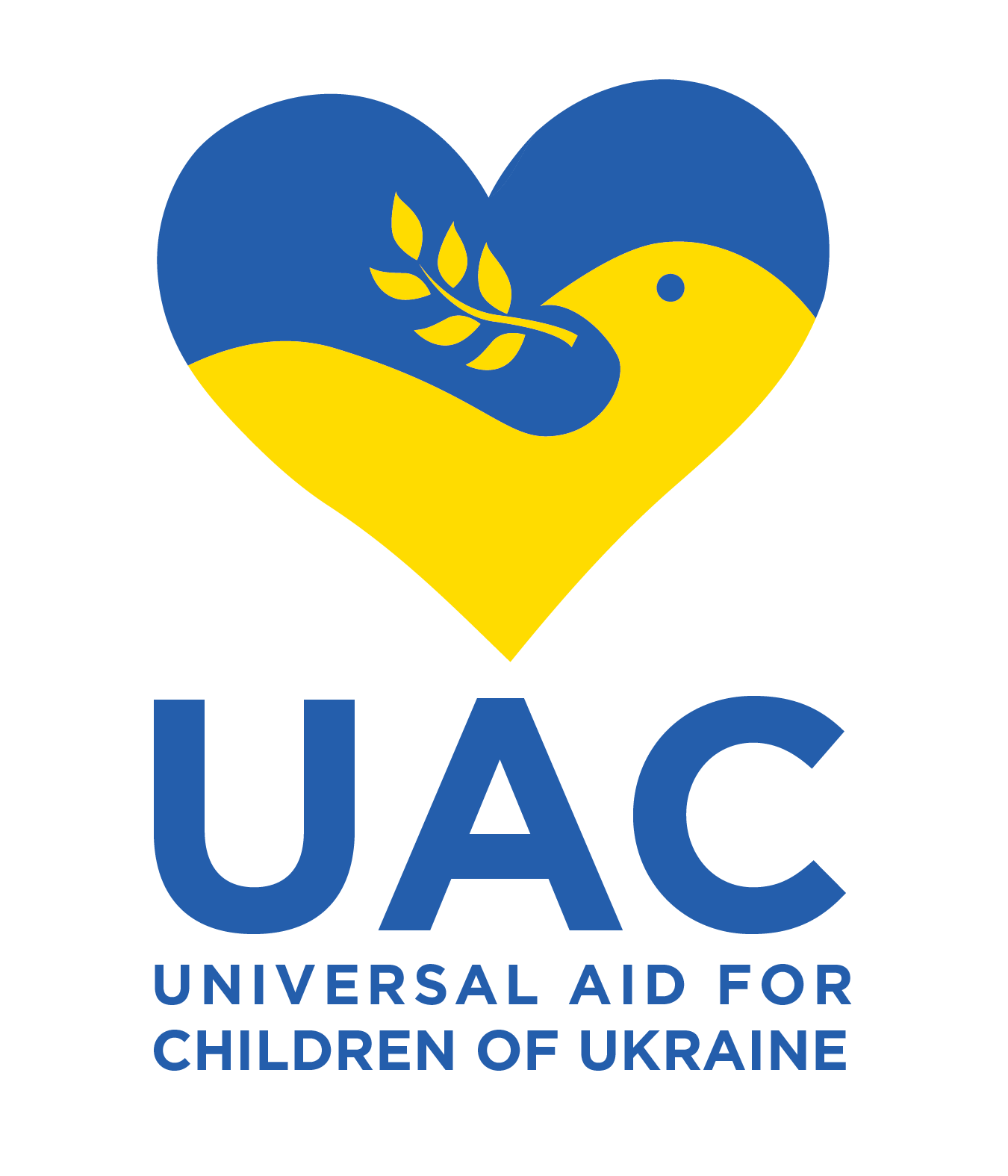 Universal Aid for Children Miami Coworking Member