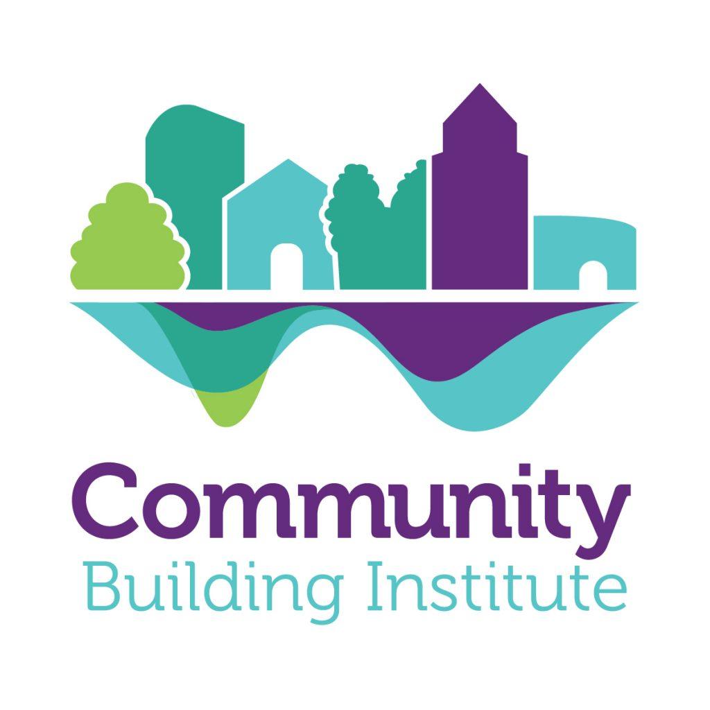 Community Building Institute Miami