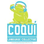 CoQui Language Collective