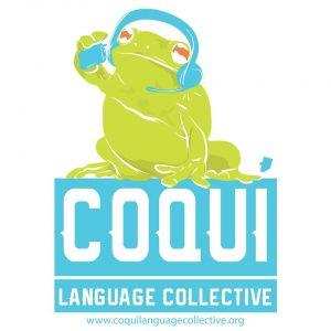 CoQui Language Collective