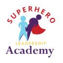 SuperHero Leadership Academy