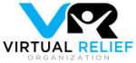 Virtual Relief