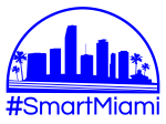 SmartMiami