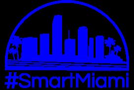 SmartMiami Logo