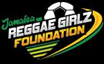 Reggae Girlz Foundation