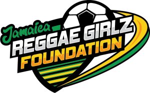 Reggae Girz Foundation