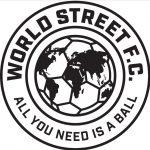 World Street FC