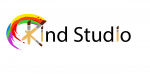 KindStudio Logo