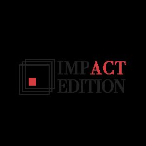 Impact.Edition