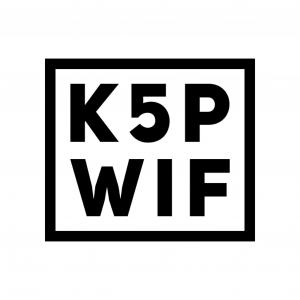 K5P-WIF