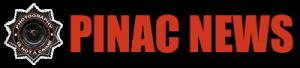PINAC News