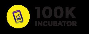 100K INCUBATOR ZERO TO MILLION GRANT PROGRAM