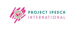 Project Speech International